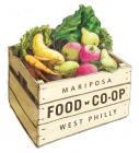 Mariposa Food Co-op